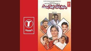 Aa Pyar Ke Rang Bharein - YouTube
