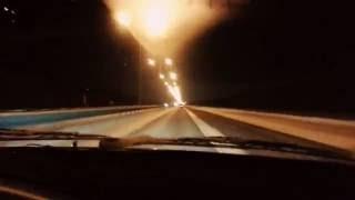 Астана Дтп Қосшы