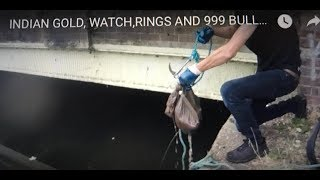 Video BIG BAG 💼 OF JEWELLERY,RINGS,WATCH,RARE COINS( part 1) MP3, 3GP, MP4, WEBM, AVI, FLV Agustus 2019
