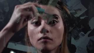 "Despite Despair ""Post Purging Reflection"" Official Music Video"
