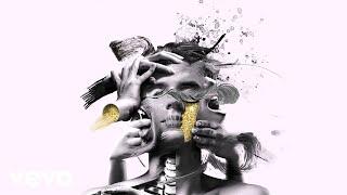 Shimmy (feat. Blackillac) de Missio