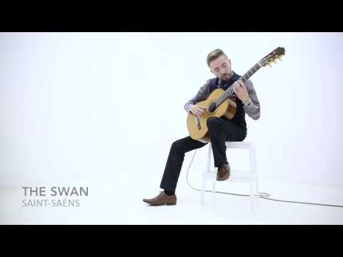 Dale The Classical Guitarist Video