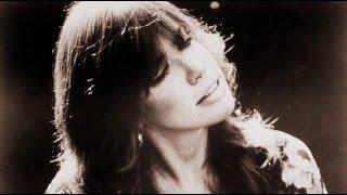 Carly Simon - I've Got You Under My Skin