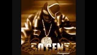 50 Cent - Planet 50 ft Jeremih (Produced by Swiff D)[NEW/DIRTY/2012/CDQ]
