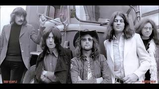 Deep Purple - Never Before (Live 1972)