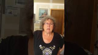 Linda recommends Colson Sprinkler & Landscaping