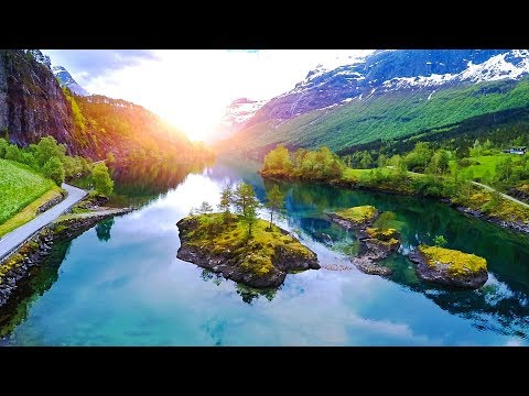 Relaxing Music For Stress Relief. Soothing Music For Deep Sleep, Meditation, Beats Insomnia Mp3