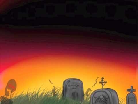 [VOCALOID Original] Halloween Requiem [PV]