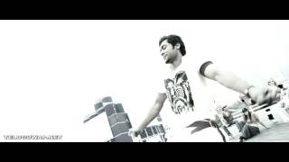 yellae lema  Song Lyrics from 7th sense - Surya