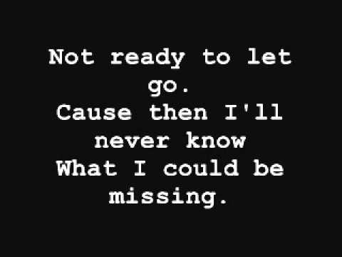 Jason Walker ft. Molly Reed - Down (Lyrics)
