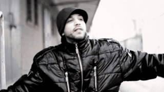 اغاني حصرية Lil'Ayman Baby ليل ايمن - (Official Music Video ♪ HD ✪) Believe me صدقني تحميل MP3
