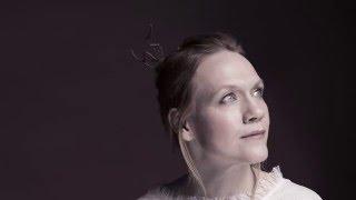 """Carte Blanche PR film """"by carte blanche"""" with Anneli Drecker, Stavanger Konserthus"""