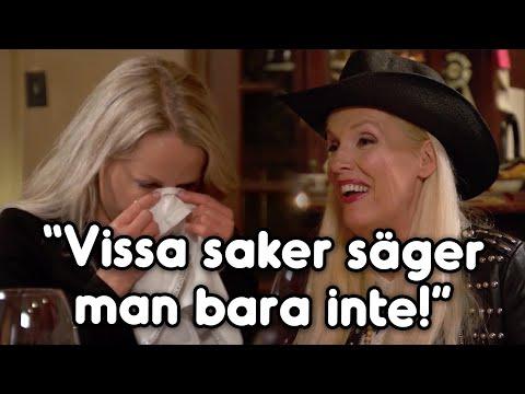 Årsunda dating site