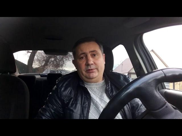 Павел Коршунов