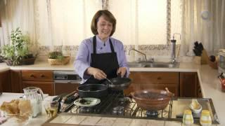 Tu cocina - Costillas en adobo de la abuela