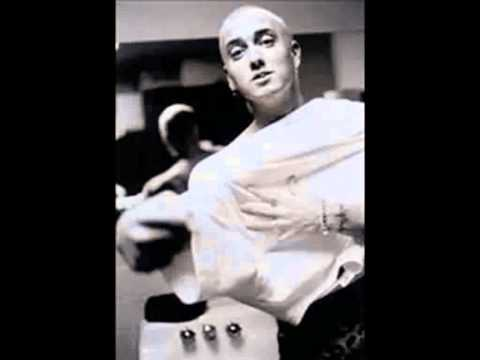 Bad Meets Evil - Nuttin' To Do (with lyrics)