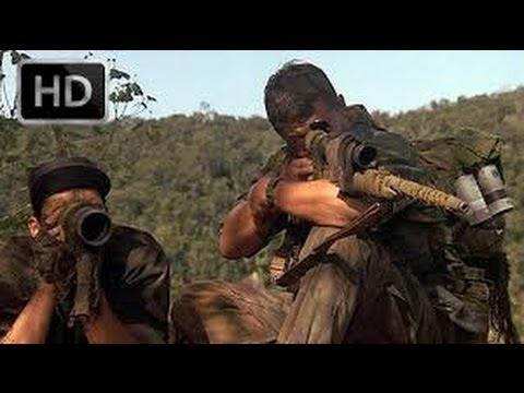 New Action Movies 2017 Full Movie English - Hollywood Fantasy Sci fi Movies 2017 HD #2