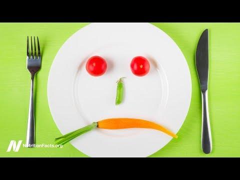 Mit ne enni a zsírégetés érdekében