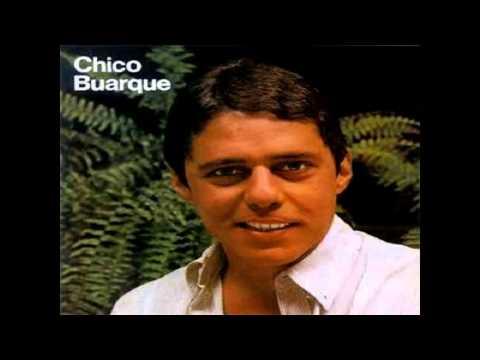 Chico Buarque - Trocando em Miúdos (1978)