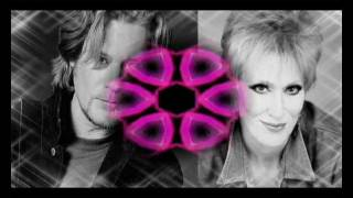 Dusty Springfield & Daryl Hall*Wherever Would I Be* - Diane Warren