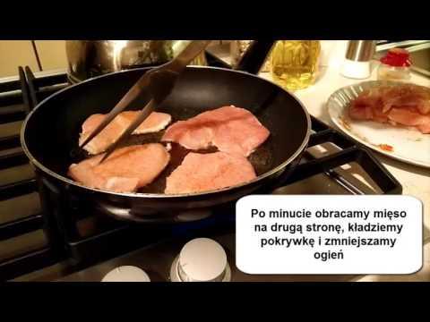 Jeść owsiankę i schudnąć
