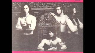 Danzig - Death Had No Name EP (full)