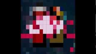 [Da Chip] Evil Wezil - Veridis Quo