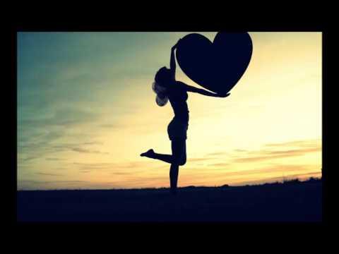Скачать песни босиком по счастью