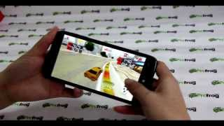 Lenovo A850 Android 4.2 3G Quad Core Phone 5.5 Inch IPS 4GB - prcfrog.com
