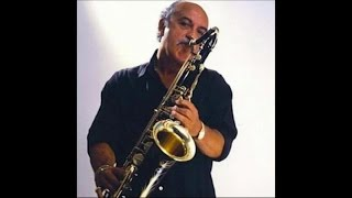 Gil Ventura - 2h great music (HD audio)