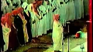 تحميل و مشاهدة الشيخ عبدالباري الثبيتي. MP3