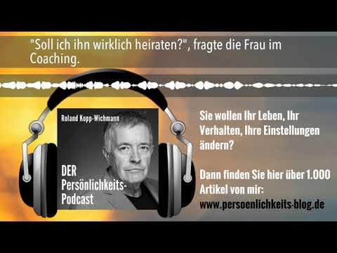 Partnersuche 50+ österreich