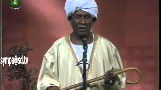 مازيكا الفنان مبارك حسن بركات - سميري تحميل MP3
