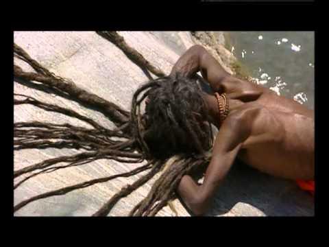 Nepal,Wo Shiva auf Buddha Trifft,Documentary, Part 3