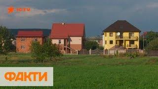 Быстро и бесплатно: как правильно легализовать собственную недвижимость