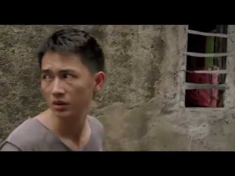 Trap Street - Bande Annonce