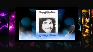 Johnny Rivers ~ Swayin' To The Music (Slow Dancin) 1977 HQ