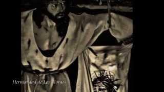 preview picture of video 'Hermandad de Los Moraos Callosa de Segura'