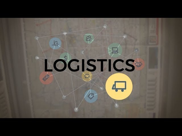 Do it Best Careers - Logistics