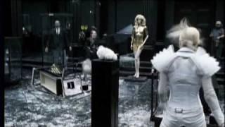 Revolver - Madonna ft Lil Wayne - Fanmade Music Video HQ