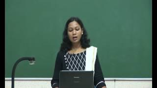 Microbes in Human Welfare 2