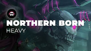 northernbornheavy