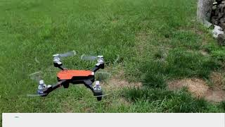Perfect entry-level drone with HD camera #shorts