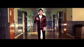 Kevin Ortiz - Un Minuto