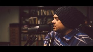 "Aaron Strumpel - ""Twenty Three"" - Single Take"