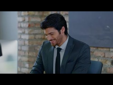 Download Dolunay Episode 10 Part 3 With English Subtitles By Anama