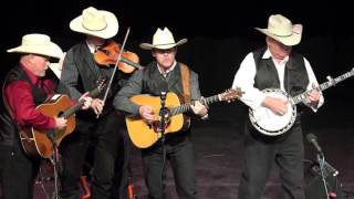 Subject To Change Bluegrass Band - I'm Lonesome Without You