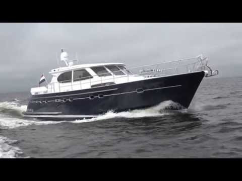 Elling E6 review | Motor Boat & Yachting