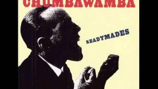 When I'm Bad - Chumbawamba