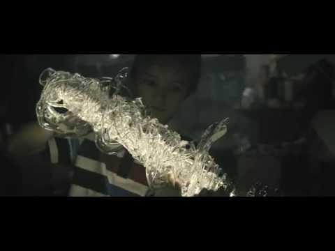 Donnie Darko - Donnie Darko - Live What You Love (Official Video)